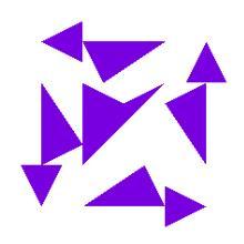 vr316's avatar