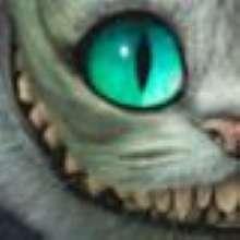 VR38DETT's avatar