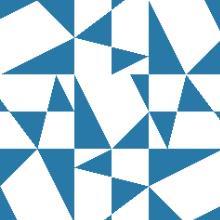 Vr_mirez's avatar