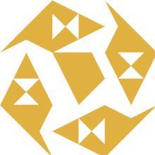 vratix's avatar