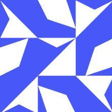 VRBitman's avatar