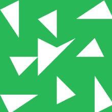 vrevans's avatar