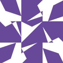 VReyes78's avatar