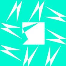 VRK13's avatar