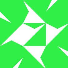 vrkorada's avatar