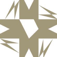 vrn11's avatar