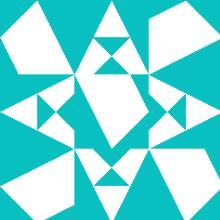 VrRotateTX's avatar