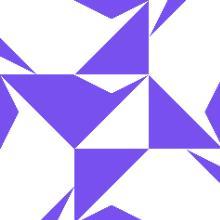 vrtigo1's avatar