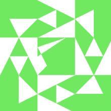 Vrun019's avatar
