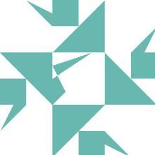VS-MV3-2012's avatar