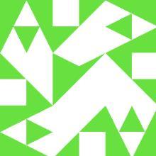 VS2003UntilYesterday's avatar