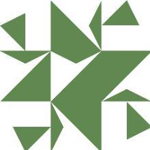 VS2005利用者's avatar