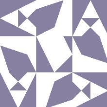 VS2008Fans's avatar