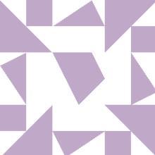 vsantosrj's avatar