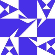 VSawler's avatar