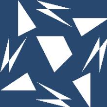 vschi26's avatar