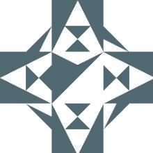 vscpf's avatar