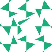 vselin1's avatar