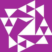 Vsenn's avatar