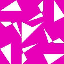 vsevene's avatar