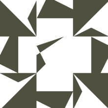 vsla's avatar