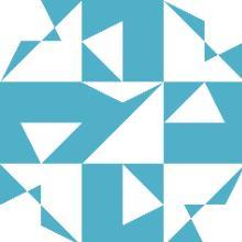 vsopher's avatar