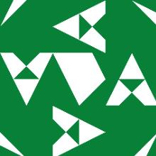 vst1's avatar