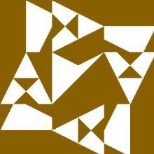 vst17's avatar