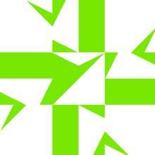 VStar19's avatar