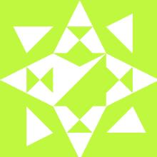 VSTO_Beginner's avatar