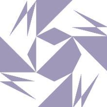 VSTOOffice's avatar