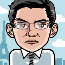 vt167098's avatar