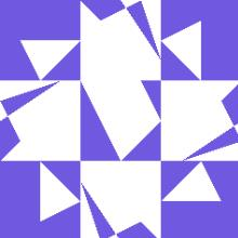 VT3545646351's avatar