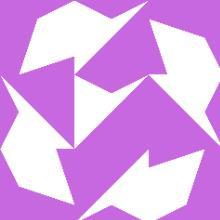 vtbob's avatar