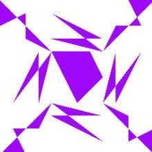 vth's avatar