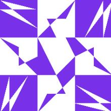 VTiago's avatar