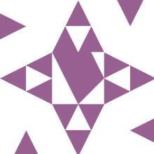 VTMChris's avatar