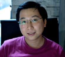 Vu_Tran's avatar