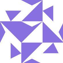 vukast's avatar