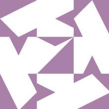 Vulcanizer's avatar