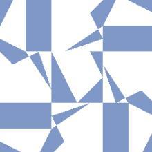 Vuli74's avatar