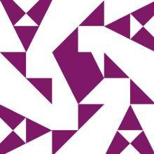 Vulpes7's avatar