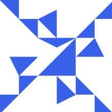 vusal.nurehmedov's avatar