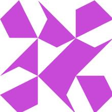 VuVl's avatar