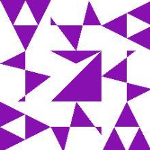 VV-Maxx's avatar