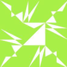 VVAL45's avatar