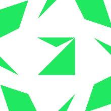 vvaldez_16's avatar
