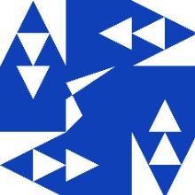 VVatcher's avatar