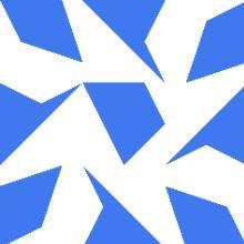 vvdb's avatar