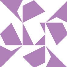 vvdeep's avatar